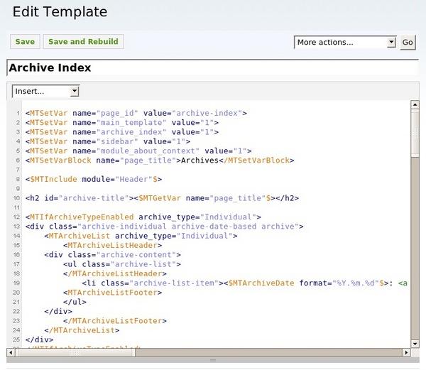 syntax.jpg