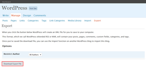 wordpress-export.jpg