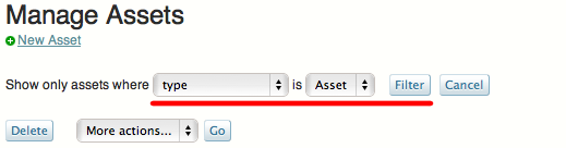 Asset-Filter-2.png