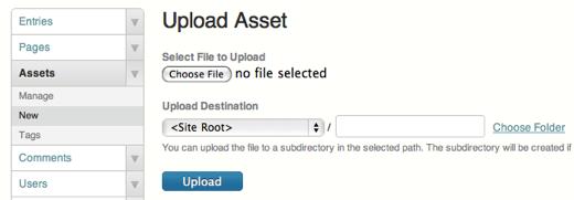 Asset-upload.png