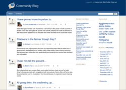 community-blog-home.png