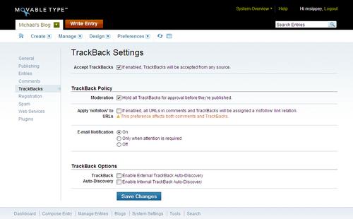 blog-trackback-settings-screen.png