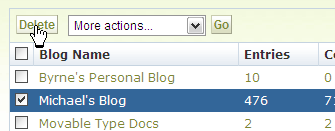 delete-blog-action.png