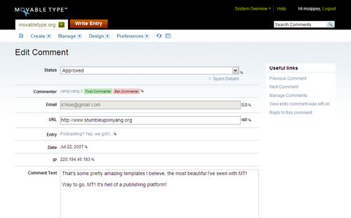 edit-comments-screen.png