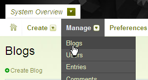 manage-blogs-system-menu.png
