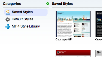 style categories.png