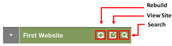 header-button.png