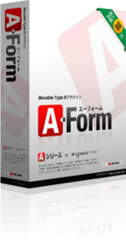 A-Form PC