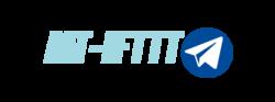 MT-IFTTT