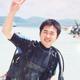 Ethan Jiang