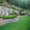 Landscape Design Annapolis