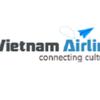Vietnamaairlines.com