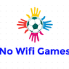 NoWiFiGames