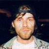 Kurt Sarponson