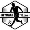 neymaar 10