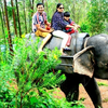 KeralaTourGuide