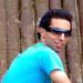 Pouya Salimi