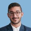 Karim Salem