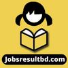 jobsresultbd