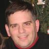 Dave Aiello