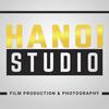 Hanoi Studio