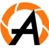 Calgary Digital Marketing Agency