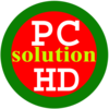 PC solution HD