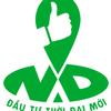 Vu Ngoc Anh