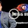Bigg Boss 13 Episode
