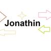 Jonathin