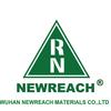 Newreach