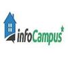 Infocampus