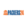 Packers24 India