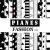 Pianes Fashion Ltd