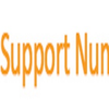 Email Support Number