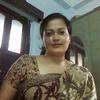 Meghna Mathur
