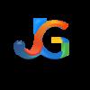jeewangarg.com
