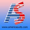 American Jackets