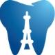 Nha khoa Tẩy trắng răng Paris