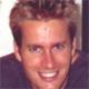 Mark Carey