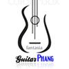guitarphang
