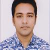 ashfaqur rahman chowdhury