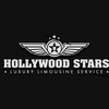 HollywoodStarsLimo