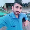 Umar Saeed