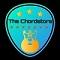 The Chordstore