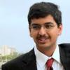Arvind Satyanarayan