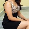 Megha Malik Delhi Escorts