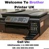 Brother Printer UK