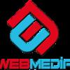 cmwebmediaberlin