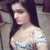 Alyia Sharma